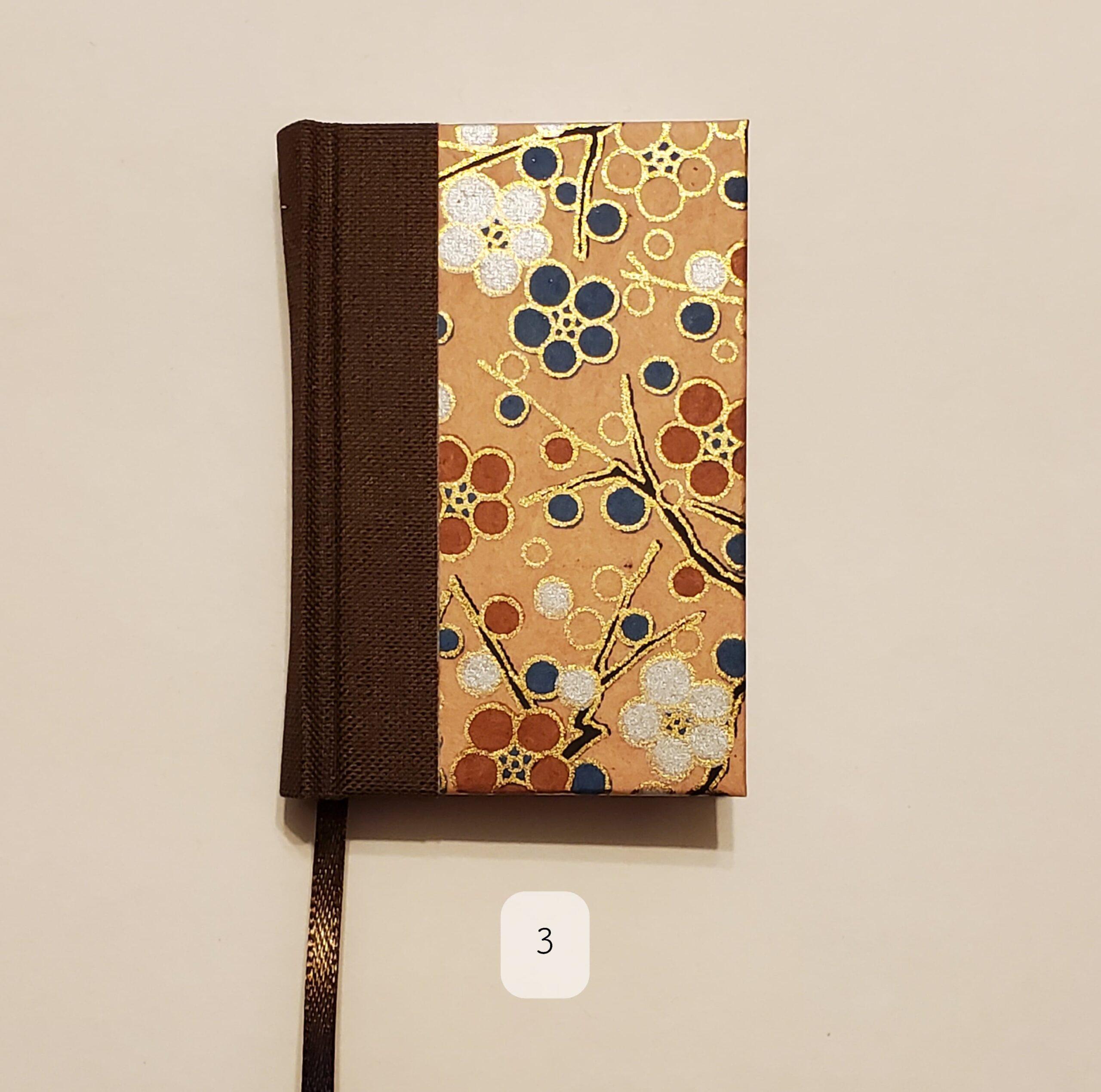 Japanese Art Journal 03