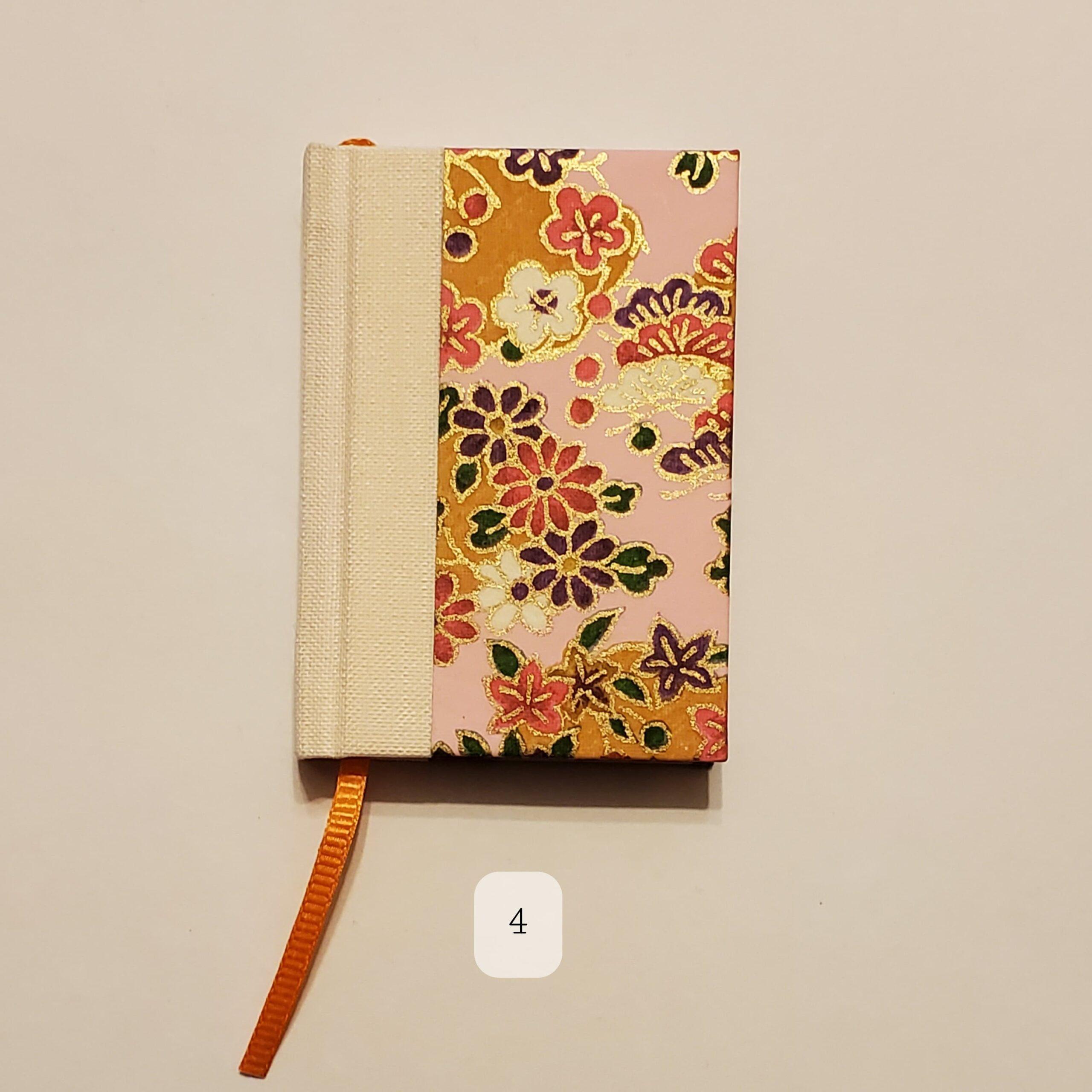 Japanese Art Journal 04