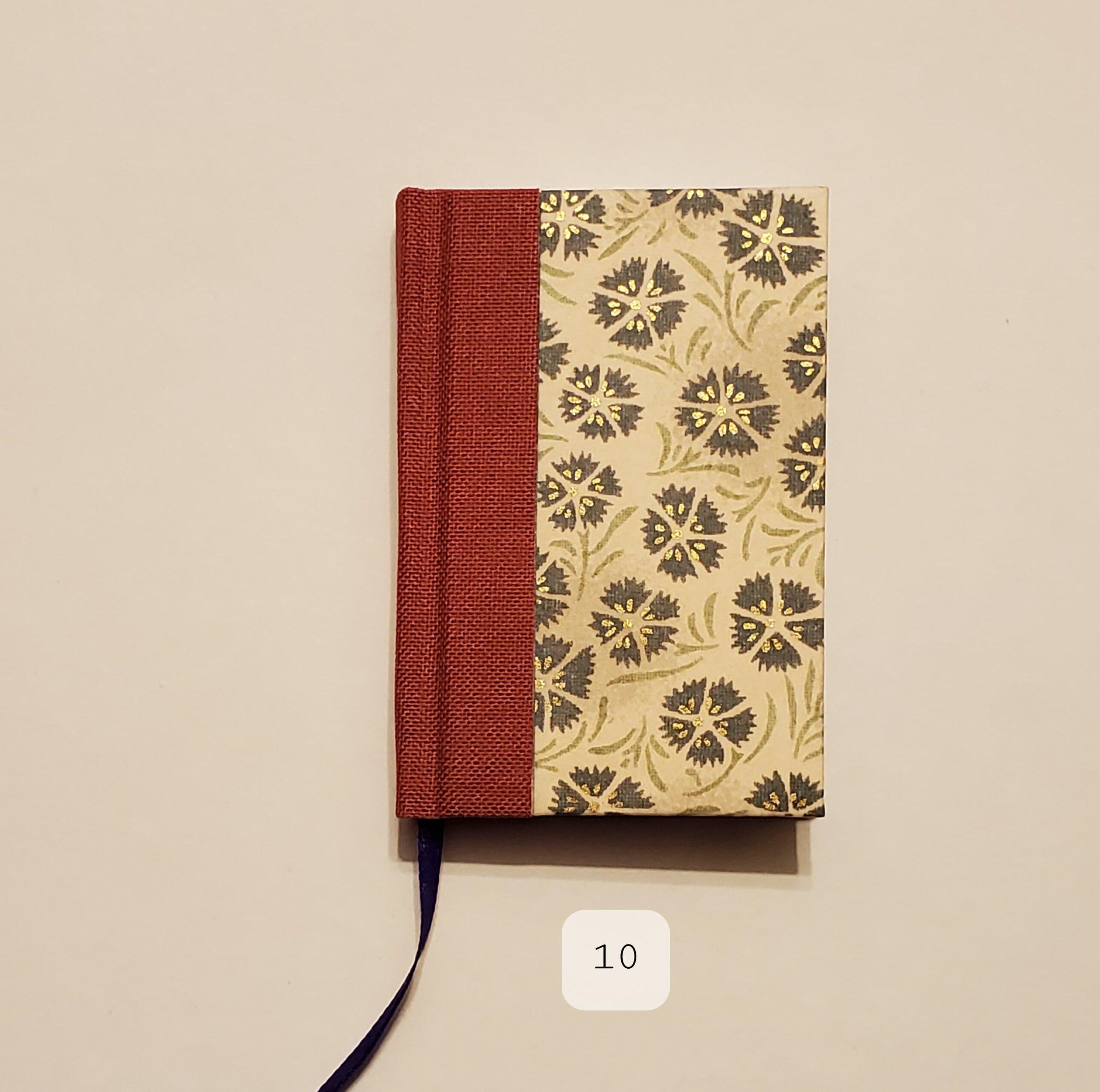 Japanese Journal 10