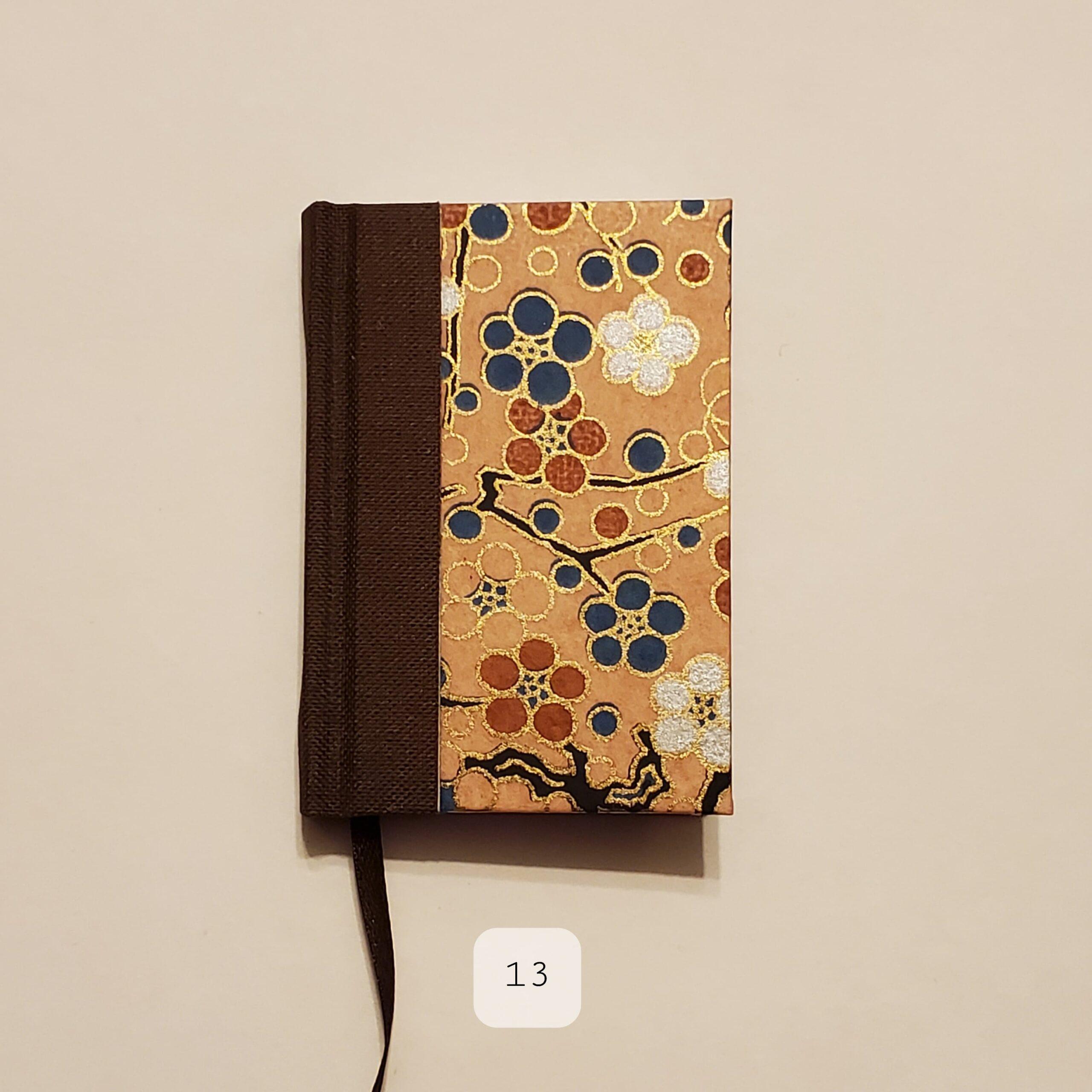Japanese Journal 13
