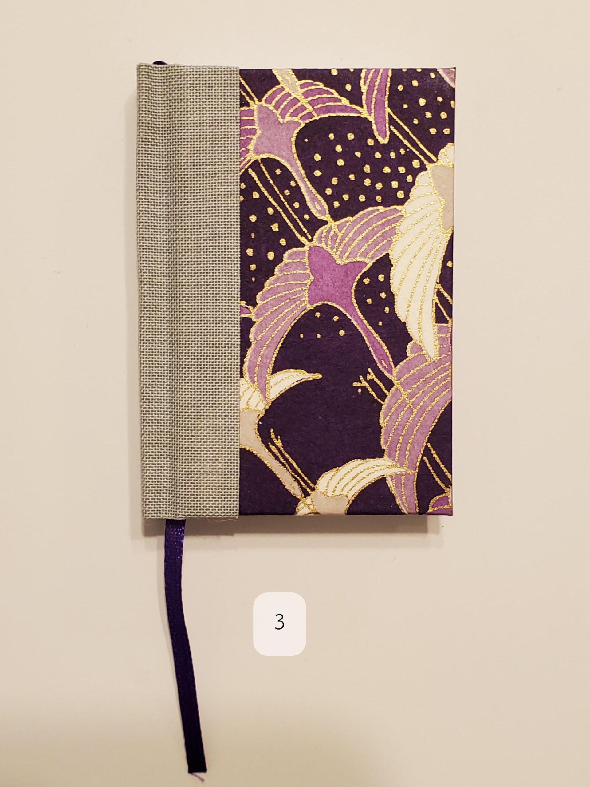 Japanese Journal 03