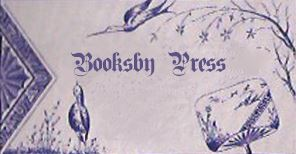 Booksby Press