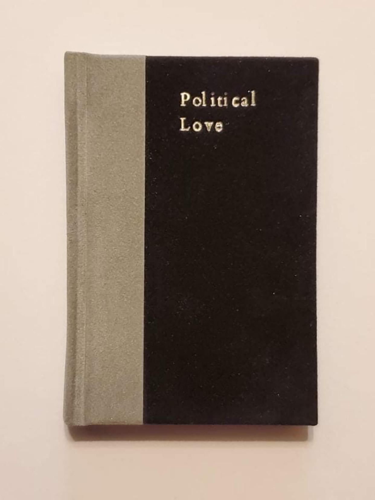Political Love